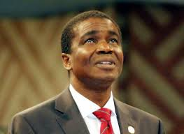Image result for bishop david o abioye