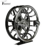 Maxway - Shop Cheap Maxway from China Maxway Suppliers at ...