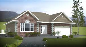 building house fascinating 4 build a building latest home inspiring build home beautiful build home