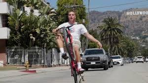 Видеозаписи CityCycle. Интернет-магазин <b>велосипедов</b> ...