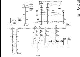 gmc 2500 series need radio wire diagrams for 2011 gmc serria graphic