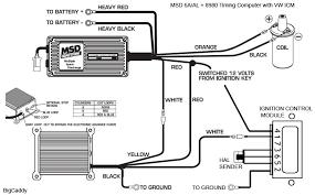 msd wiring diagram msd image wiring diagram wiring diagram for msd 6al box the wiring diagram on msd wiring diagram