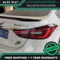 <b>Car Taillights</b> - Shop Cheap <b>Car Taillights</b> from China <b>Car Taillights</b> ...