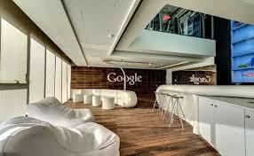google tel aviv office awesome office design