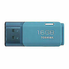<b>Toshiba USB Flash Drives</b> for sale | eBay