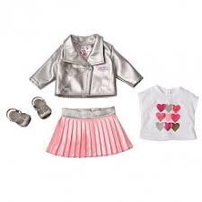 <b>Одежда Baby</b> Born купить в интернет-магазине ToyWay