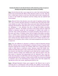 Education in america essay Ddns net Custom The Education System in America essay writing
