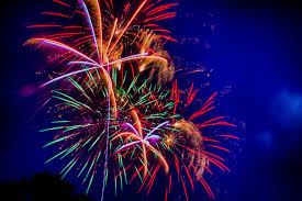 Where to watch fireworks in Utah for Independence Day 2017 ...