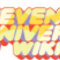 Бриджит Андервуд | Вселенная Стивена Вики | Fandom