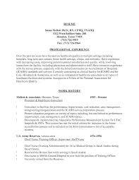 pacu rn resume nurse resume examples nursing resume sample 11 nurse resume out experience 10 resume examples sample lpn rn resume examples 2016 registered nurse