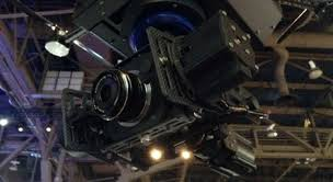 JVC's first <b>4K</b> movie cameras include one for flying <b>drones</b> | Engadget
