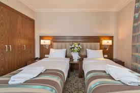 bekdas hotel deluxe istanbul tur expedia bekdas hotel deluxe istanbul turkey updated 2016