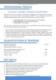 best resume templates for freshers sanusmentis 17 best images about resume templates words word 3bd960e7273441263c0a15f448a resume templated template full