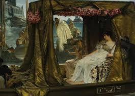 <b>Ormonde Jayne</b> Ta'if, Parfums de Nicolai <b>Rose</b> Oud and Serge ...