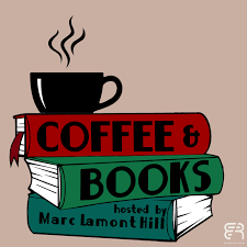 Coffee and Books