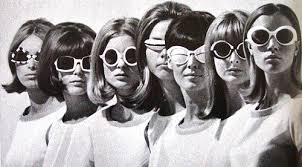 Image result for british mods of the 1960s pictures