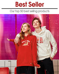 Shop Quality,<b>Casual</b> and Fashion Clothing For <b>Men</b>,<b>Women</b> ...