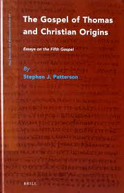 stephen j patterson buy online