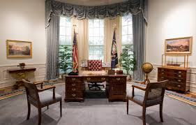 oval office picture filebush library oval office replicajpg carpet oval office inspirational