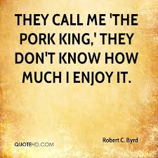 Top nine admired quotes about pork photograph French | WishesTrumpet via Relatably.com