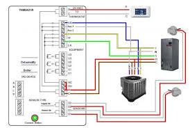 need help wiring prestige iaq for dual fuel doityourself com honeywell prestigeiaq rheem dual fuel jpg views 2161 size 37 0 kb