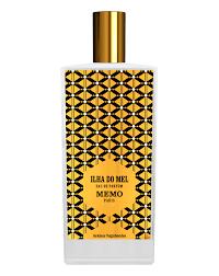 <b>MEMO</b> PARIS   <b>Ilha Do Mel</b>   Cult Beauty