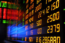 Image result for asian stock market