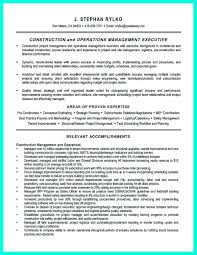 construction project manager responsibilities resume online construction project manager responsibilities resume construction manager resume example sample project manager resume 324x420 construction project