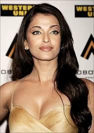 Hasil gambar untuk aishwarya rai telanjang