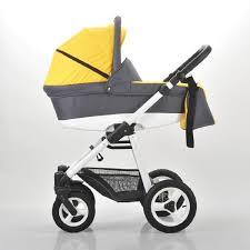 Купить LEGACY` LOTUS <b>коляска модульная 2в1</b> | «100 колясок»