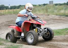 Image result for quad biking