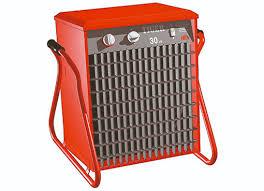 P303 <b>Fan heater</b> - Portable <b>fan heaters</b> - <b>Fan heaters</b> - Frico