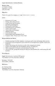 time assistant resume london   sales   assistant   lewesmrsample resume  resume cover letter sles legal assistant