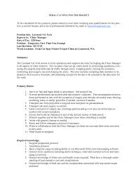 cover letter requirements template cover letter requirements