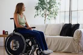 Résultats de recherche d'images pour «personne handicapée»
