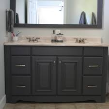 large size design black goldfish bath accessories:  bathroom medium size vanity in bathroom spectacular black sink cabinet design architecture picture s accessories espresso