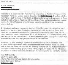 co worker letter of recommendation sample recommendation letter  sample self recommendation letter example