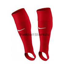 Гетры <b>Nike</b> U NK Perf Sleeve-Strp Tem SX5731-657 – купить в ...