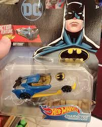 Hot Wheels DC <b>Comics Batman</b> Character <b>Car</b>. #<b>Batman</b> ...