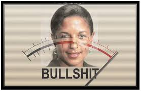 Image result for susan rice liar