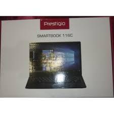 <b>Ноутбук Prestigio Smartbook</b> 116 C | Отзывы покупателей
