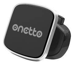 автомобильный <b>держатель Onetto Easy Clip</b> Vent Magnet Mount ...