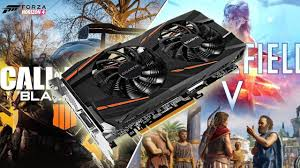 21 Games on AMD <b>RADEON RX 570</b> 8gb - YouTube