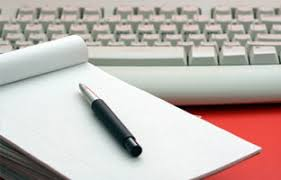academic writing find best academic essay writers online  academic writing