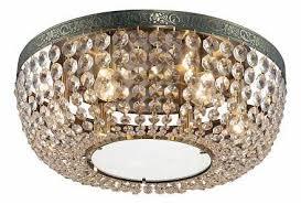 <b>Потолочные Люстры Toplight</b> Купить <b>люстру</b> или светильник ...