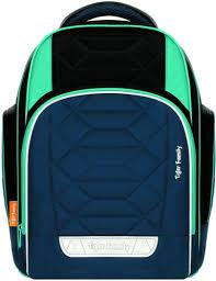 Рюкзаки, <b>ранцы</b>, сумки TIGER FAMILY – купить рюкзак, <b>ранец</b> ...