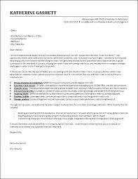 cover letter executive assistant role dear mr jackman re application for administrative assistant job