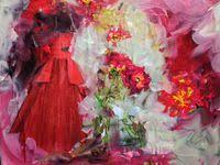 500+ Best Dresses images | dresses, <b>vintage</b> outfits, <b>beautiful</b> dresses