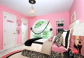 new mexico home decor: horse theme bedroom decorating ideas girls horse themed