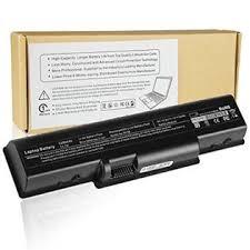 ADIB074V5LGBP Futurebatt 6 Cell <b>5200mAh Laptop Battery For</b> ...
